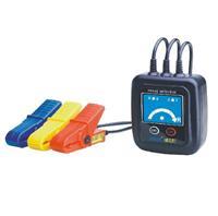 ETCR1000.非接触型检相器  ETCR1000