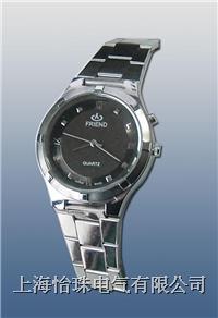 WBF -Ⅲ 02(单)手表式近电报警器,手表近电报警器 WBF -Ⅲ 02