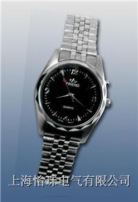 (单)(不锈钢)石英手表近电报警器 WBF-III型06