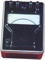 电动系单相相位功率因数表 1.0级/1.5级D3-φ/D70-φ