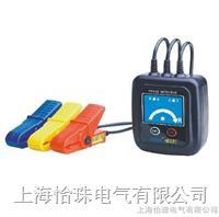 非接触型检相器 ETCR1000