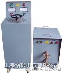 温升专用大电流发生器 SLQ-82