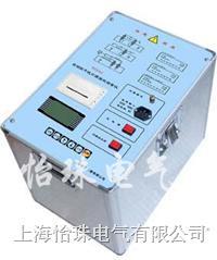 抗干扰介质损耗测试仪 YZ9000C