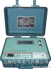 全自动变比测试仪 YZ6810