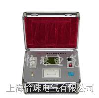 氧化锌避雷器带电测试仪 YBL-III