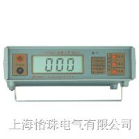 防雷元件测试仪 FC-2G2