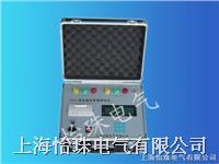 变压器损耗测试仪_变压器损耗参数测试仪 BDS