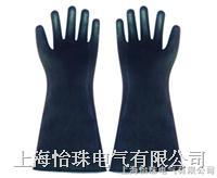 耐油手套 耐油手套