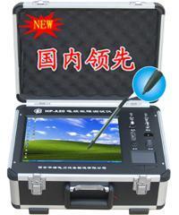 电缆故障测试仪 TE-DL600