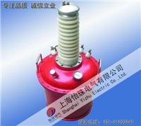 充气式试验变压器  YDJ-10/100