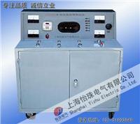矿用电缆故障测试仪  YZ2000C