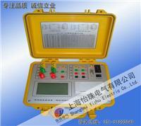 变压器容量特性测试仪   YZ5810