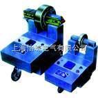 轴承自控加热器 SM30K-3/SM30K-4/SM30K-5/SM30K-6SM系列