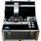 轴承智能加热器 SMBG-14/SMBG-24/SMBG-40/SMBG-100SMBG系列