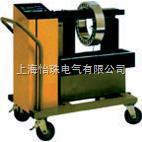 全自动智能轴承加热器 SM38-18/SM38-24/SM38-40/SM38-100