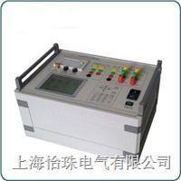 .变压器容量及空负载测试仪 HSXRL-II