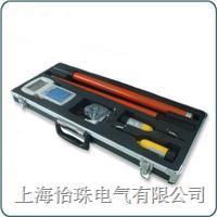核相器 TAG-8000