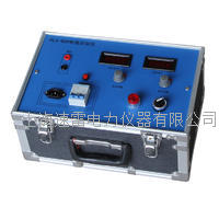DLS-600电力电缆识别仪