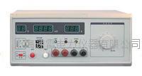LMR-0401F 接地电阻测试仪