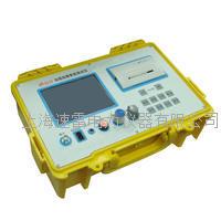 GW-2133电缆故障智能测试仪