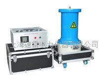 GWZG-型发电机直流通水耐压试验装置
