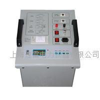 OMJS-E/变频介质损耗测试仪