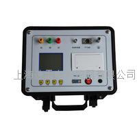 OMYHX-EA氧化锌避雷器带电测试仪
