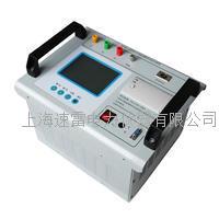 OMBL-E型氧化锌避雷器阻性电流分析仪