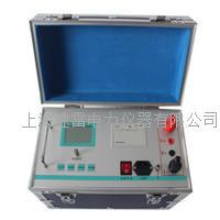 TCL100回路电阻测试仪