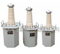 HCYD油浸式试验变压器