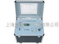 HCJS-2D异频介损测试仪