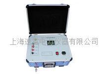HCDW-1A接地电阻测试仪