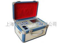 HC-9001高压开关动特性测试仪