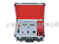 HCHL-1回路电阻测试仪
