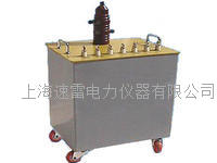 HC标准电压互感器