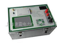 HCHL-2回路电阻测试仪