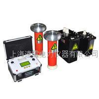 GWVLF系列0.1Hz程控超低频高压发生器