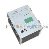 GW6000异频全自动介质损耗测试仪