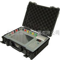 GWCT-103便携式电流互感器现场校验仪