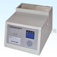 HC400全自动油介损测试仪