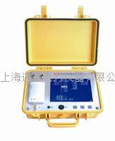 YD-400氧化锌避雷器阻性电流测试仪