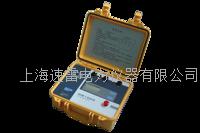 DM系列电子式绝缘电阻表