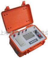 KD-9901型接地导通电阻测试仪