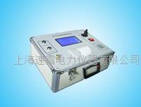 FHBL-10型氧化锌避雷器带电测试仪