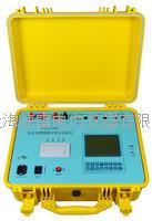PTG720A电压互感器感应耐压试验仪