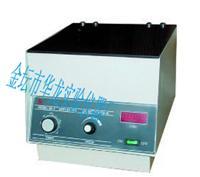 数显电动离心机 90-1