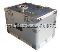 RC-9500振动校验台
