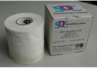 SDC多纤维附布 KHF-K016A