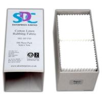 SDC标准摩擦布