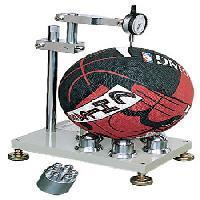 球类真圆度测量仪